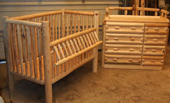 fp_crib  changing table_fb2